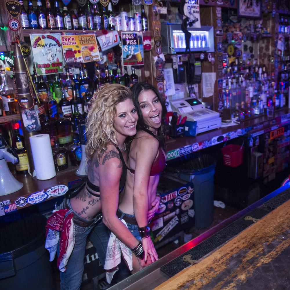 Hogs & Heifers Saloon Las Vegas_Motorcycle Rally_000368