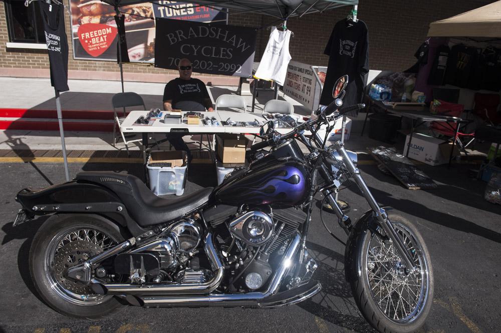 Hogs & Heifers Saloon Las Vegas_Motorcycle Rally_000379
