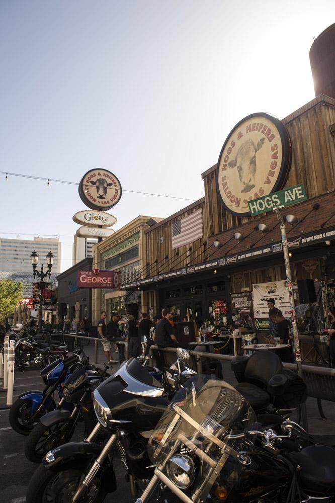 Hogs & Heifers Saloon Las Vegas_Motorcycle Rally_000381