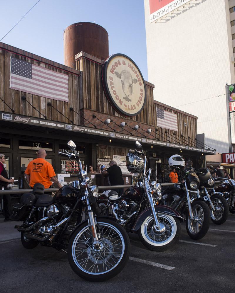 Hogs & Heifers Saloon Las Vegas_Motorcycle Rally_000395