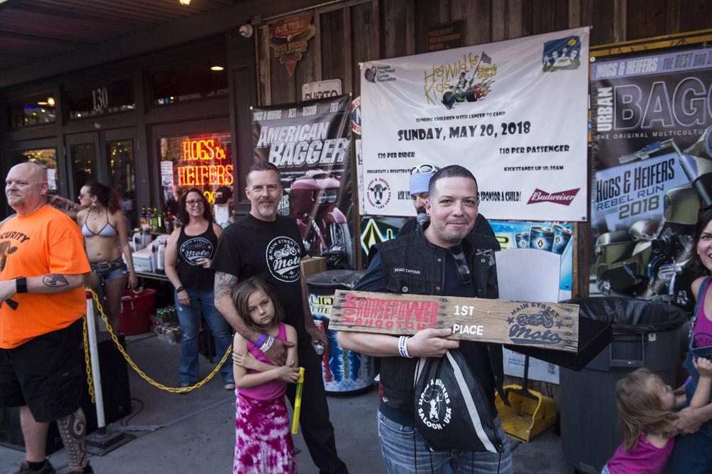 Hogs & Heifers Saloon Las Vegas_Motorcycle Rally_000417