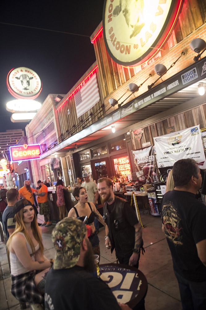 Hogs & Heifers Saloon Las Vegas_Motorcycle Rally_000442