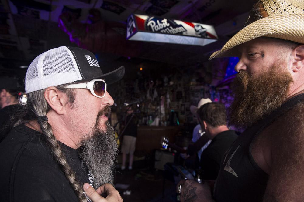 Hogs & Heifers Saloon Las Vegas_Motorcycle Rally_000475