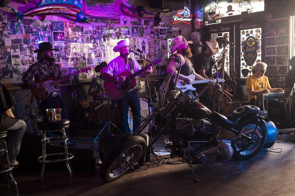 Hogs & Heifers Saloon Las Vegas_Motorcycle Rally_000478