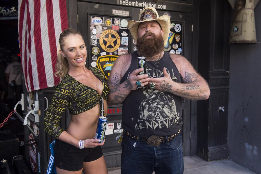Hogs & Heifers Saloon Las Vegas_Motorcycle Rally_000501