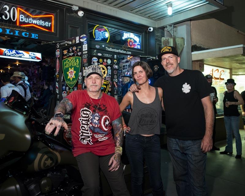 Hogs & Heifers Saloon Las Vegas_Motorcycle Rally_000542