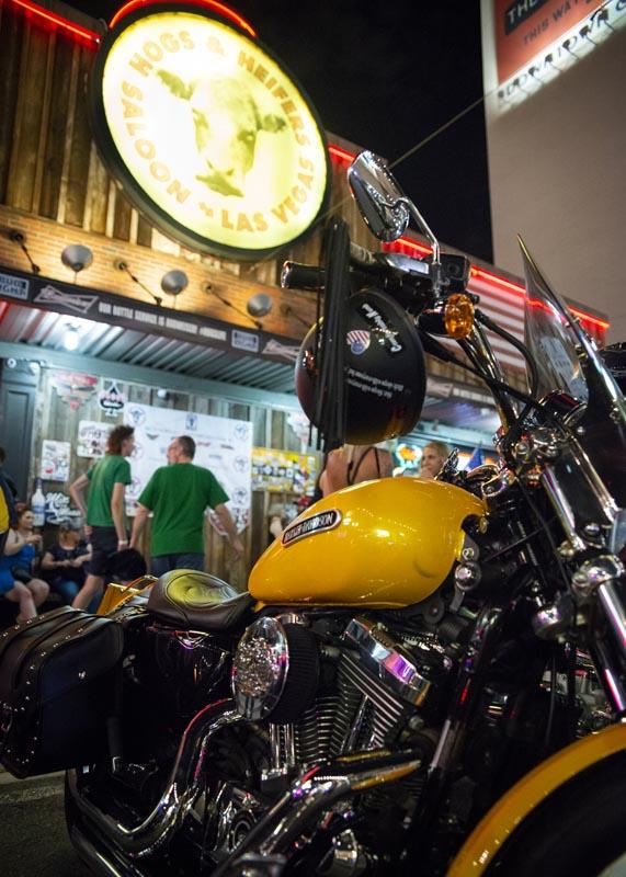 Hogs & Heifers Saloon Las Vegas_Motorcycle Rally_000559