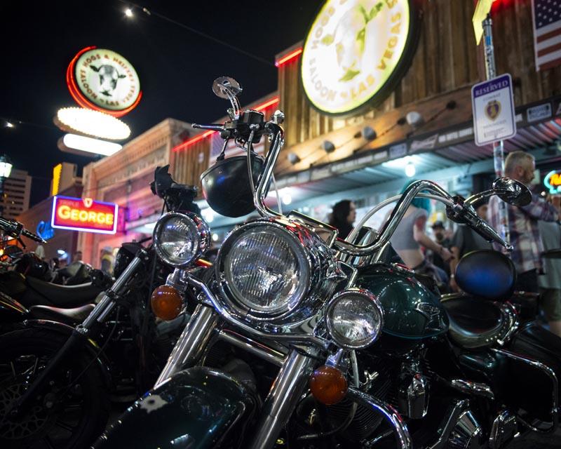 Hogs & Heifers Saloon Las Vegas_Motorcycle Rally_000561