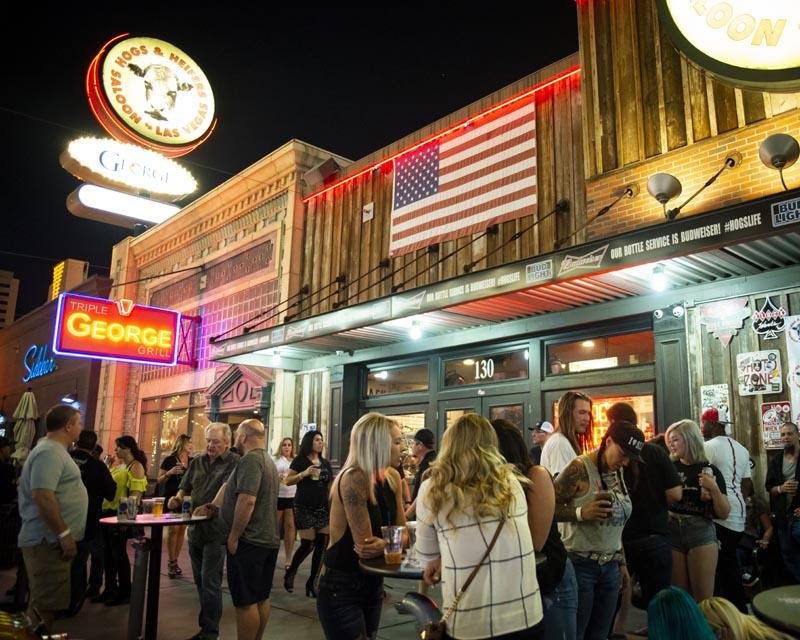 Hogs & Heifers Saloon Las Vegas_Motorcycle Rally_000573