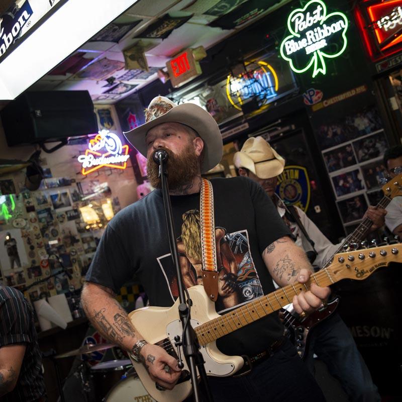 Hogs & Heifers Saloon Las Vegas_Motorcycle Rally_000594