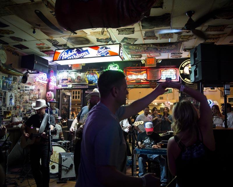 Hogs & Heifers Saloon Las Vegas_Motorcycle Rally_000596