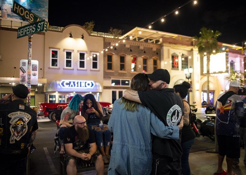 Hogs & Heifers Saloon Las Vegas_Motorcycle Rally_000623