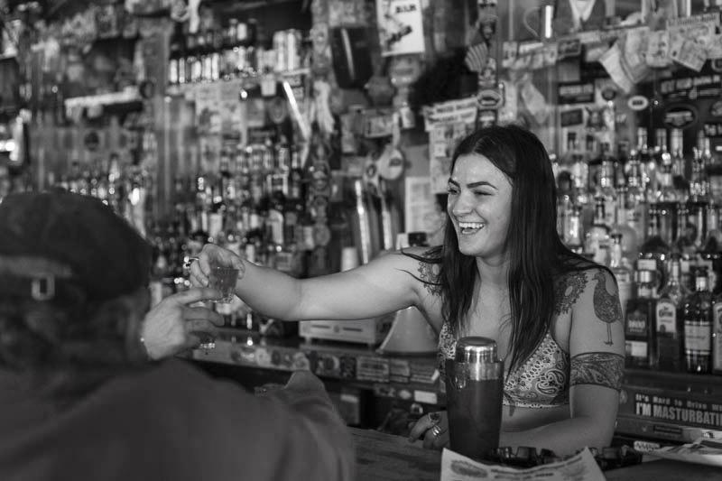 Hogs & Heifers Saloon Bartenders_000767