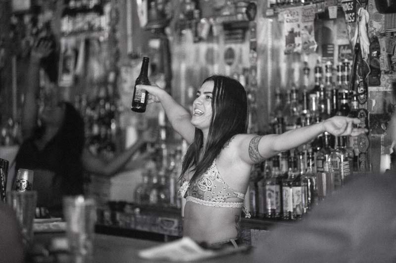 Hogs & Heifers Saloon Bartenders_000773