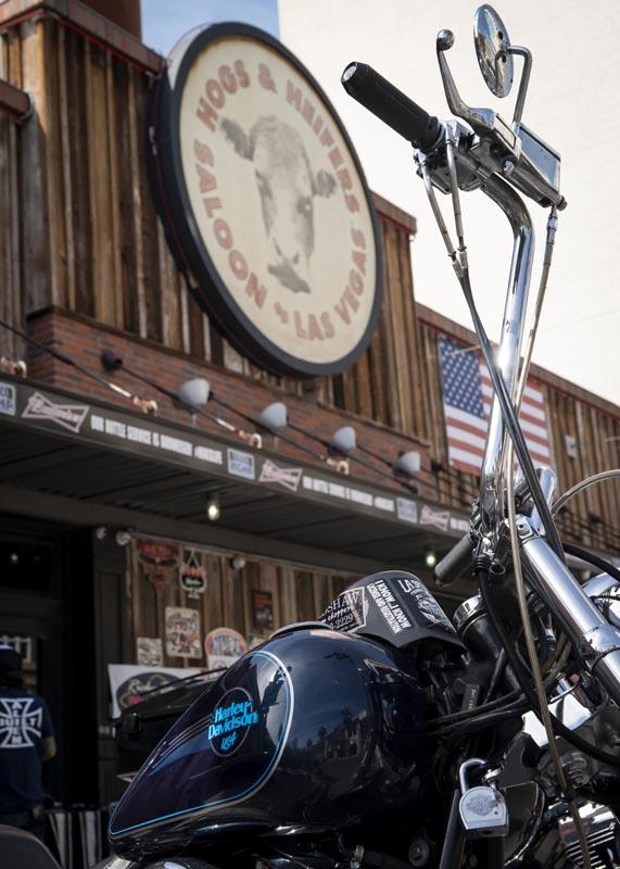 Hogs & Heifers Saloon Las Vegas_Motorcycle Events_000817