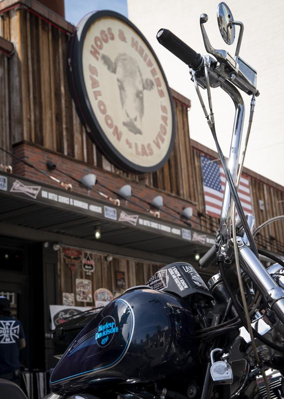 Hogs & Heifers Saloon Las Vegas_Motorcycle Events_000817
