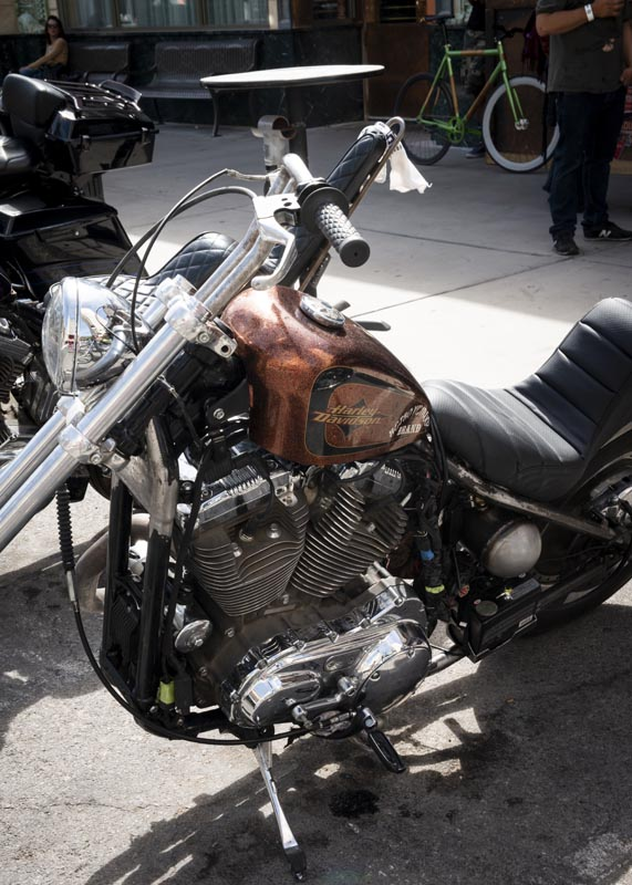 Hogs & Heifers Saloon Las Vegas_Motorcycle Events_000825