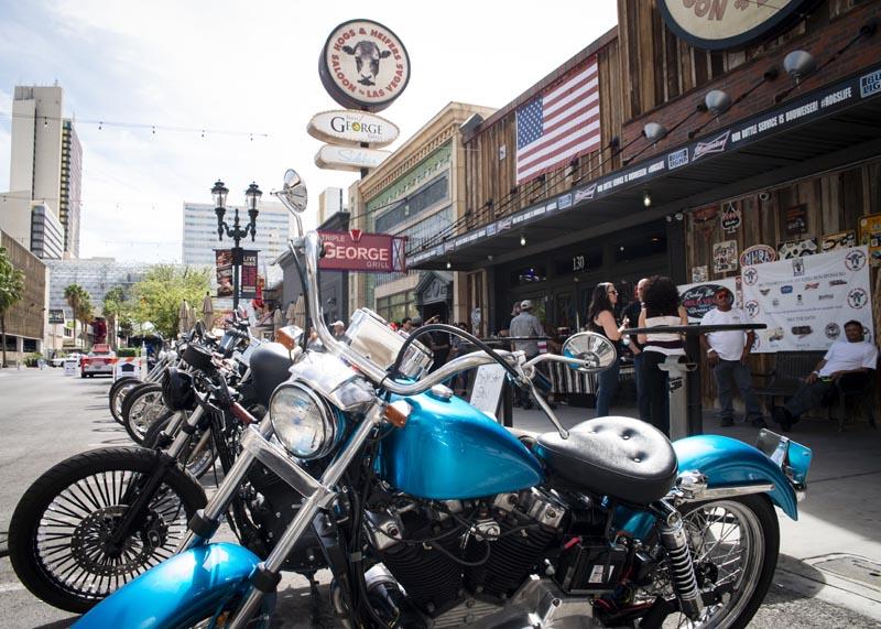 Hogs & Heifers Saloon Las Vegas_Motorcycle Events_000829