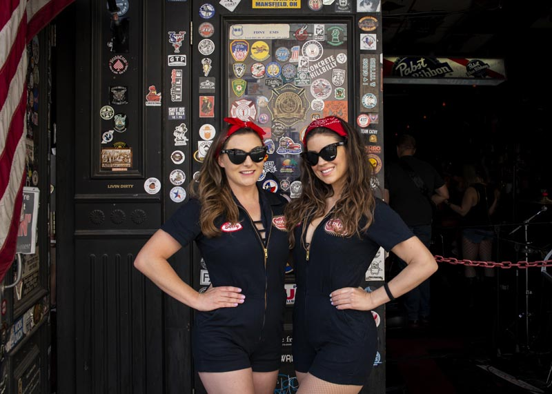 Hogs & Heifers Saloon Las Vegas_Motorcycle Events_000834