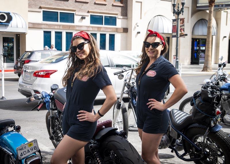Hogs & Heifers Saloon Las Vegas_Motorcycle Events_000873
