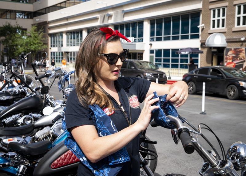 Hogs & Heifers Saloon Las Vegas_Motorcycle Events_000874
