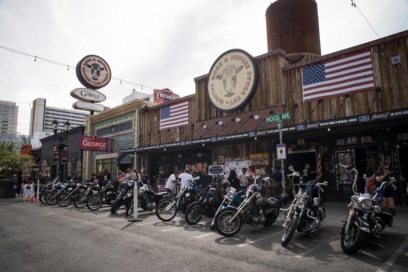 Hogs & Heifers Saloon Las Vegas_Motorcycle Events_000909