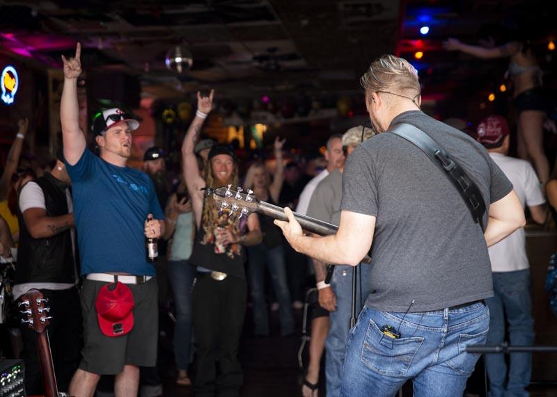Hogs & Heifers Saloon Las Vegas_Motorcycle Events_000910