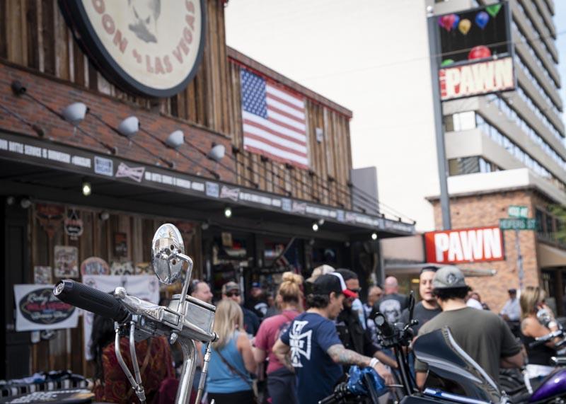 Hogs & Heifers Saloon Las Vegas_Motorcycle Events_000912
