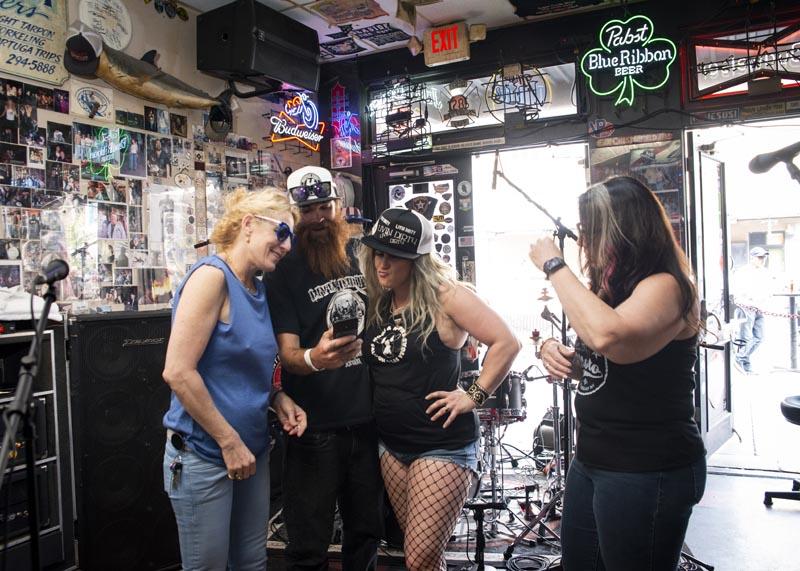 Hogs & Heifers Saloon Las Vegas_Motorcycle Events_000918