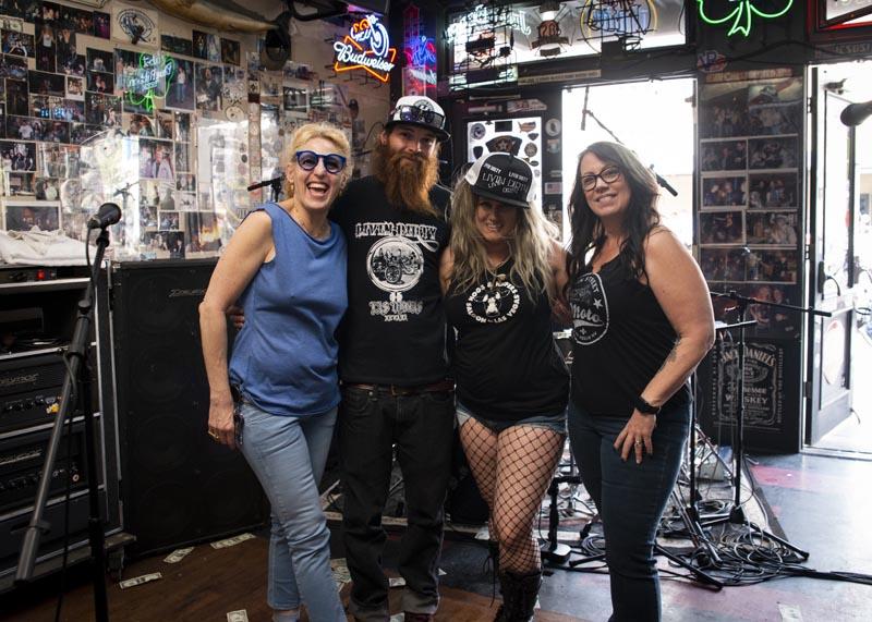 Hogs & Heifers Saloon Las Vegas_Motorcycle Events_000920