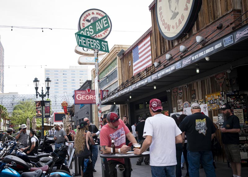 Hogs & Heifers Saloon Las Vegas_Motorcycle Events_000923
