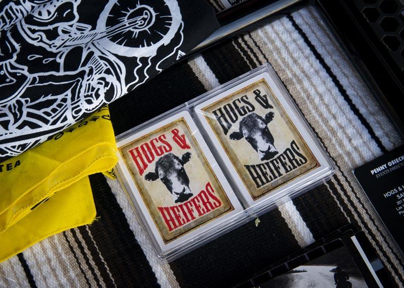 Hogs & Heifers Saloon Las Vegas_Motorcycle Events_000925