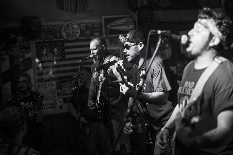 Hogs & Heifers Saloon Punk Rock Bowling_001136