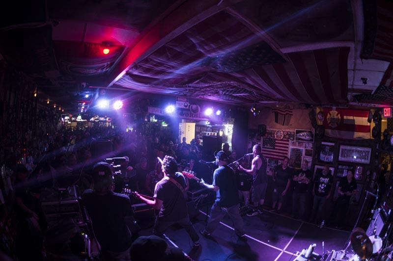Hogs & Heifers Saloon Punk Rock Bowling_001137