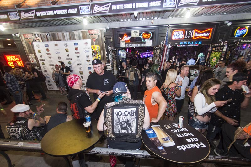Hogs & Heifers Saloon Punk Rock Bowling_001141