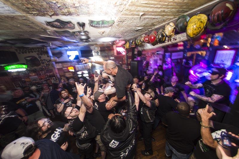 Hogs & Heifers Saloon Punk Rock Bowling_001148