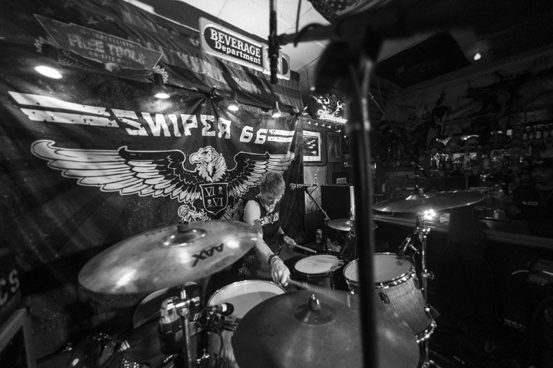 Hogs & Heifers Saloon Punk Rock Bowling_001166