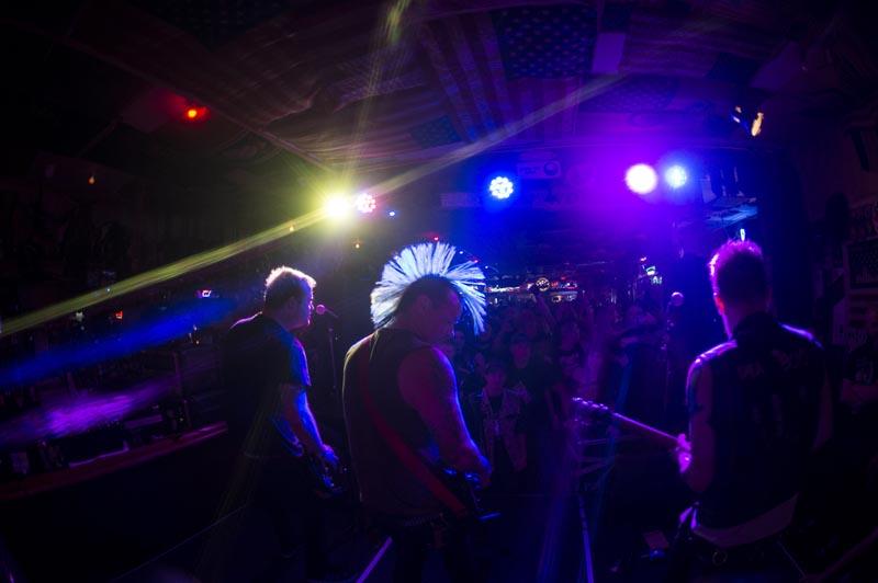 Hogs & Heifers Saloon Punk Rock Bowling_001167