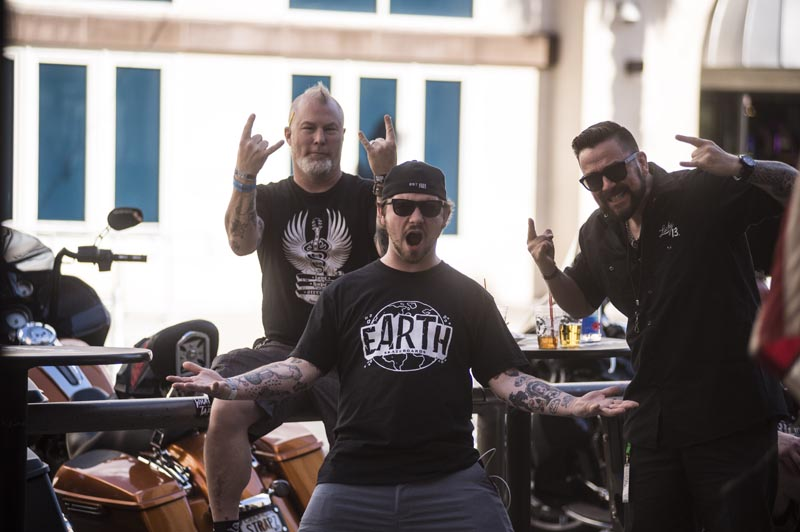 Hogs & Heifers Saloon Punk Rock Bowling_001182