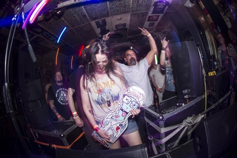 Hogs & Heifers Saloon Punk Rock Bowling_001213