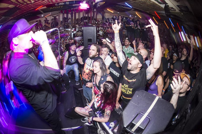 Hogs & Heifers Saloon Punk Rock Bowling_001251