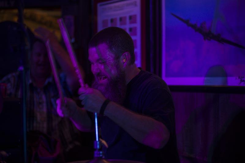 Hogs & Heifers Saloon Punk Rock Bowling_001257