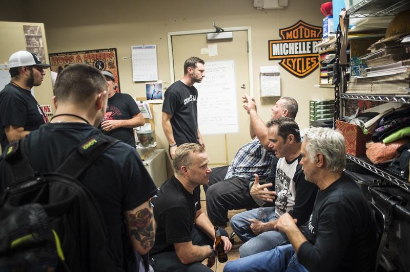Hogs & Heifers Saloon Punk Rock Bowling_001270