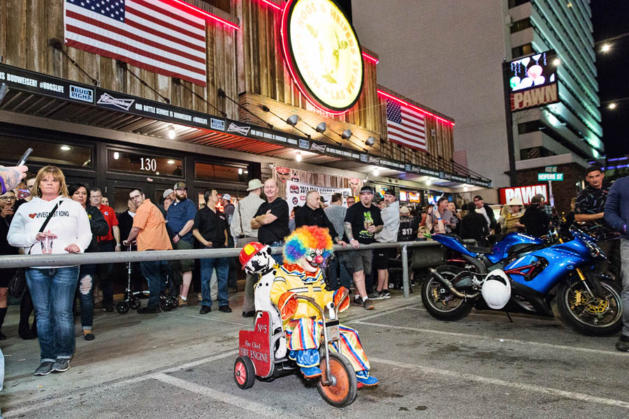 Halloween At Sema 2020 Parties HOG – O – WEEN | Halloween Parties in Downtown Las Vegas – Hogs