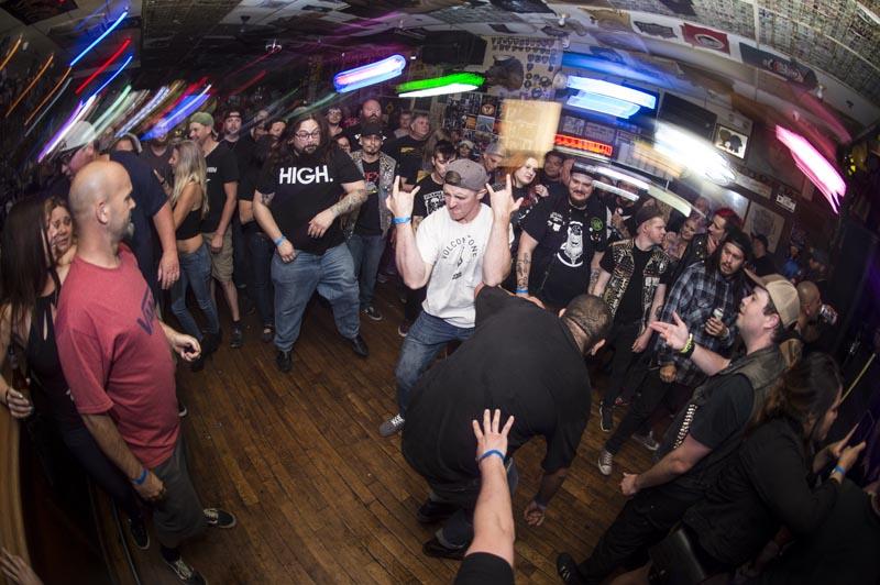 Hogs & Heifers Saloon_Downtown Las Vegas_Punk Rock Hoedown_001790