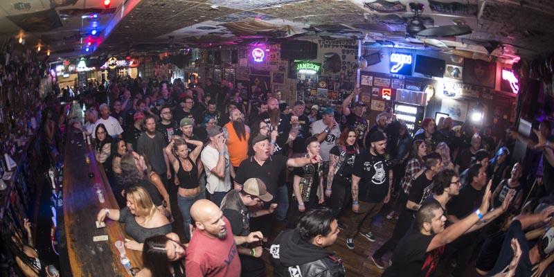 Hogs & Heifers Saloon_Downtown Las Vegas_Punk Rock Hoedown_001795