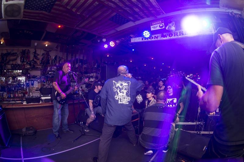 Hogs & Heifers Saloon_Downtown Las Vegas_Punk Rock Hoedown_001806