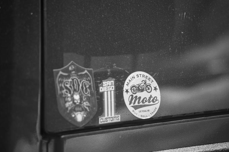 Hogs & Heifers Saloon_Las Vegas Car & Bike Swap_001882