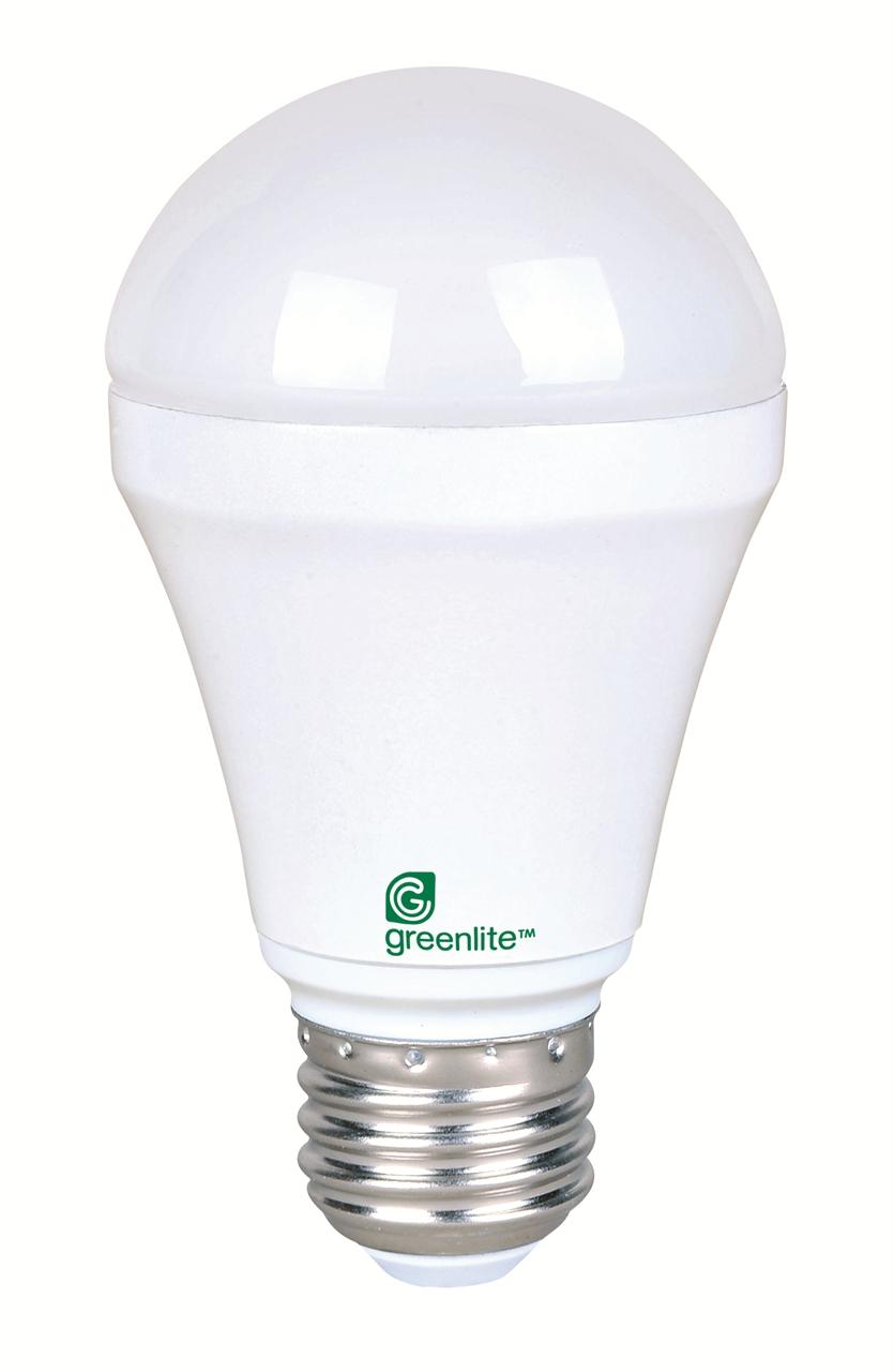 Led Light Fixtures Replace Fluorescent