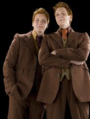 fred_and_george_weasley_hbp_promo